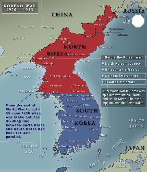 Korean war maps a-frame house plans