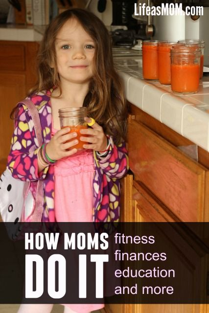 Real tips from real moms on how to feed your kids a healthy, whole foods diet! Whole3 Kids -- How Moms Do: Nutrition | Life as MOM