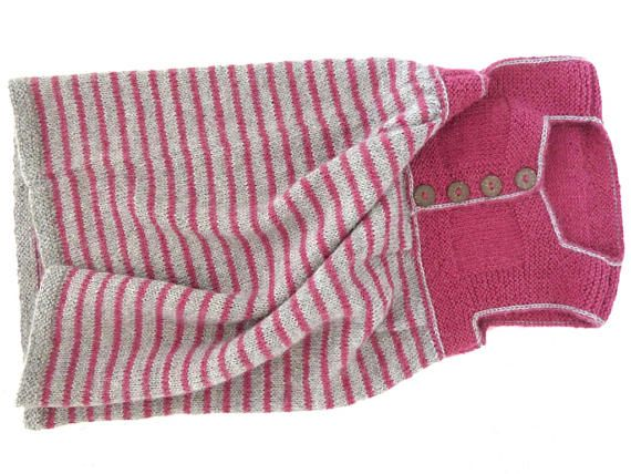 f60d36fc51a7 Hand knitted baby clothes