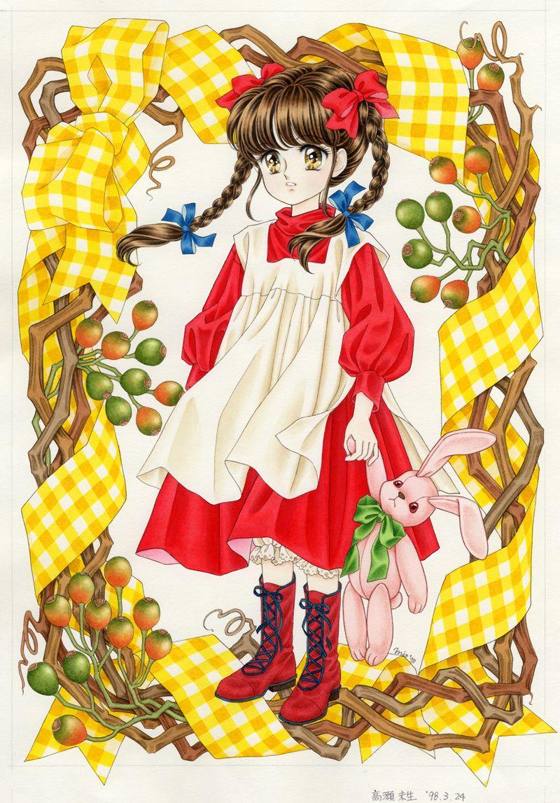 past draw anime」おしゃれまとめの人気アイデア|pinterest |alexa