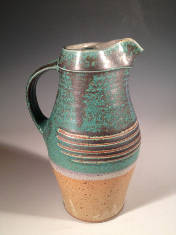 Pin By Bill Van Gilder Pottery On Ceramics And Pottery Pottery Crafts Clay Pottery Pottery Mugs