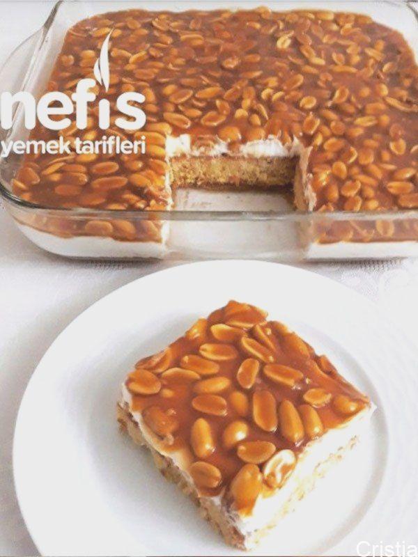Photo of #Cake #foodpasta #Foods #nefisyemarecifs #pastatarifs
