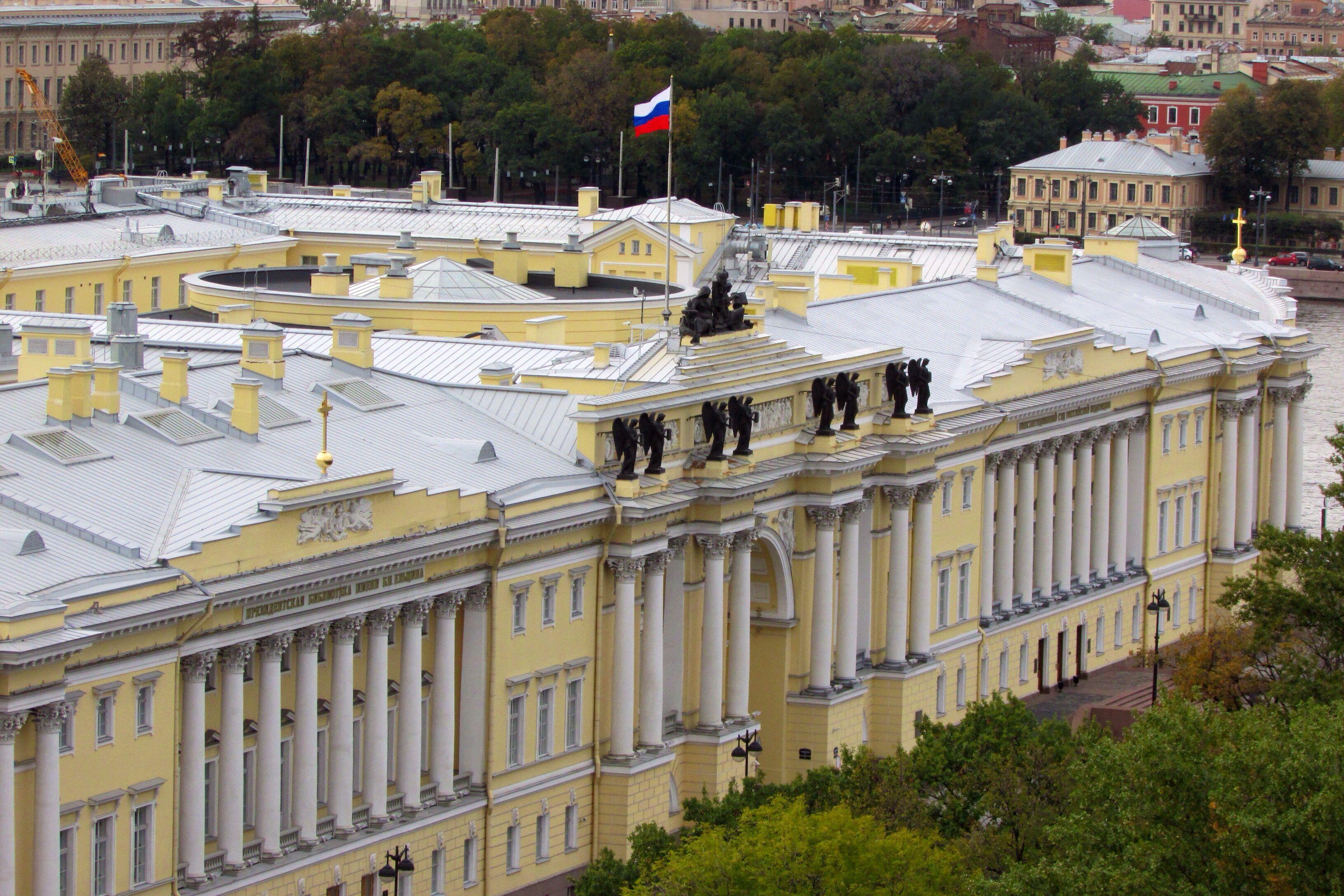 высокие дворцовой и сенатской картинки диснеевский