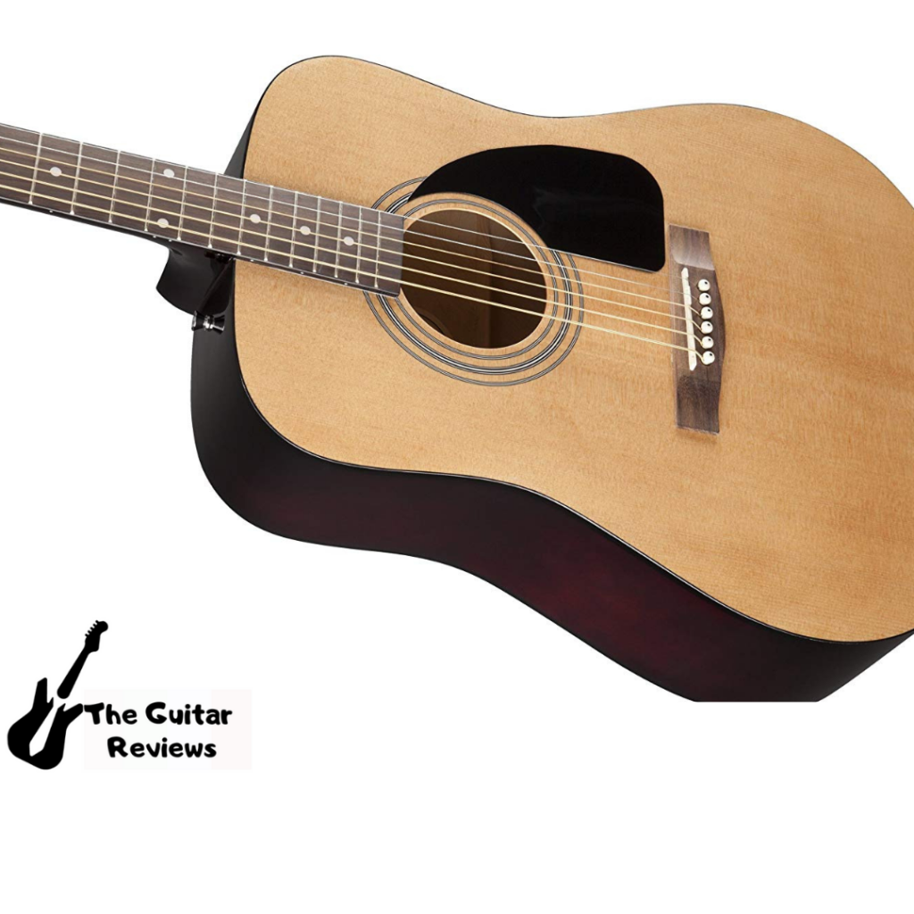List Of 9 Best Acoustic Guitars Under 500 In 2019 Best Acoustic Guitar Acoustic Guitar Guitar