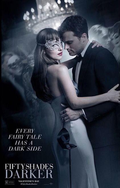 Hd 1080p Watch Fifty Shades Darker Full Movie Online 2017 Best This Year Fifty Shades Darker Movie Fifty Shades Darker Poster Watch Fifty Shades Darker