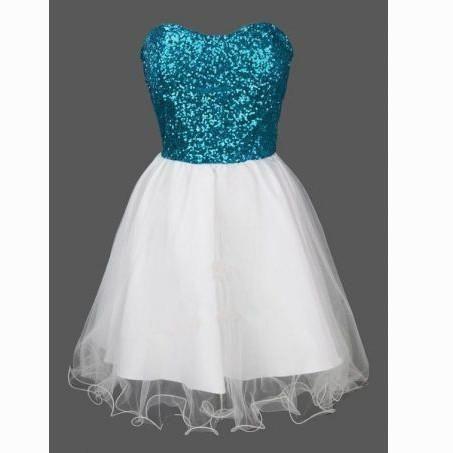 Free Shipping & Free Custom Made! Buy cheap wedding dress ...