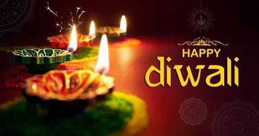 Happy Diwali Wish Message, happy diwali wishes 2019,happy diwali quotes 2019,short diwali wishes,happy diwali wishes 2019,diwali wishes in hindi,short diwali quotes,creative diwali wishes,diwali greeting card messages,happy diwali wishes 2018,happy diwali wishes 2019,diwali wishes in hindi, creative diwali wishes,happy diwali quotes 2018,short diwali wishes,short diwali quotes,diwali greeting card messages, #diwaliwishes Happy Diwali Wish Message, happy diwali wishes 2019,happy diwali #diwaliwishes