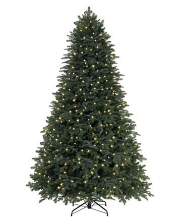 christmas tree hobby lobby 9 tree no lights one available administrative fee 30