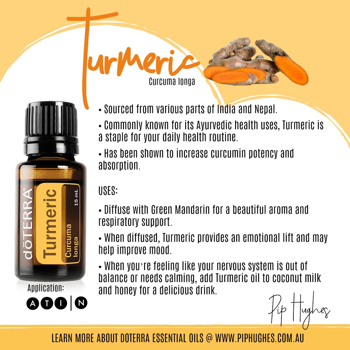 aceite esencial de doterra para la disfunción eréctil