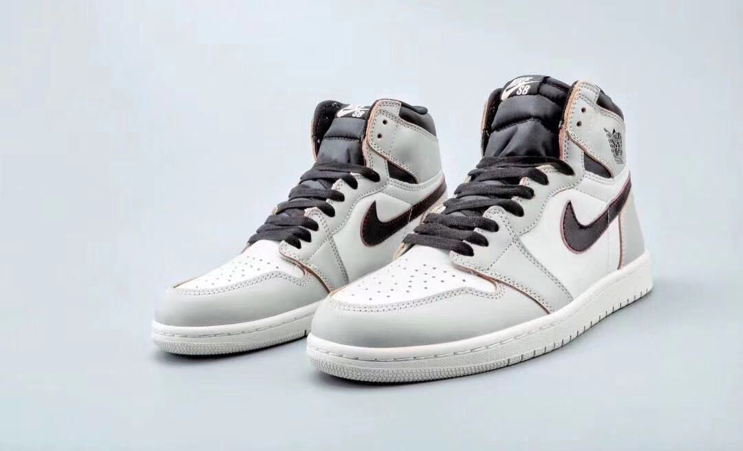 Nike Casual Shoes Nike Air Force 1 Outfit Nike Shoes Jordan 1 Outfit Women Nike Women Sh Nike Casual Shoes Nike Sneakers Women Nike Shoes Women Fashion