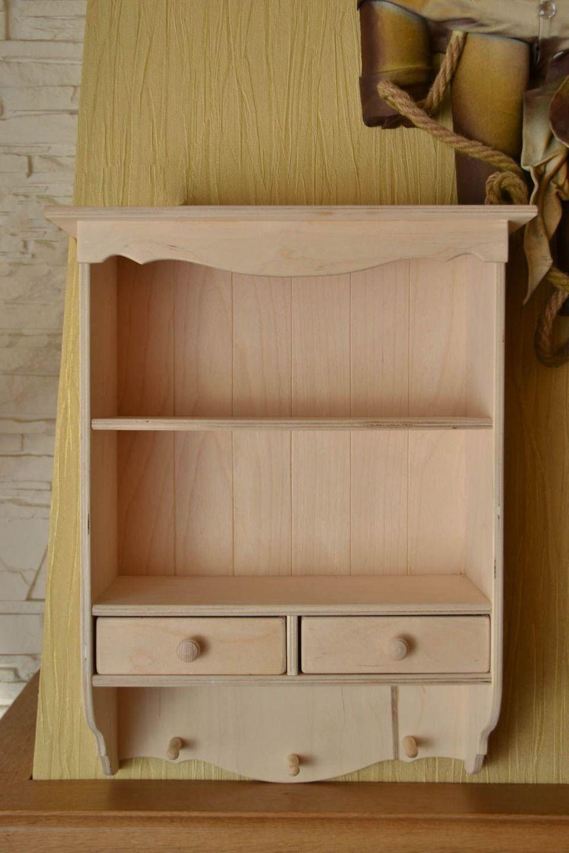 etagere en bois fashion designs. Black Bedroom Furniture Sets. Home Design Ideas
