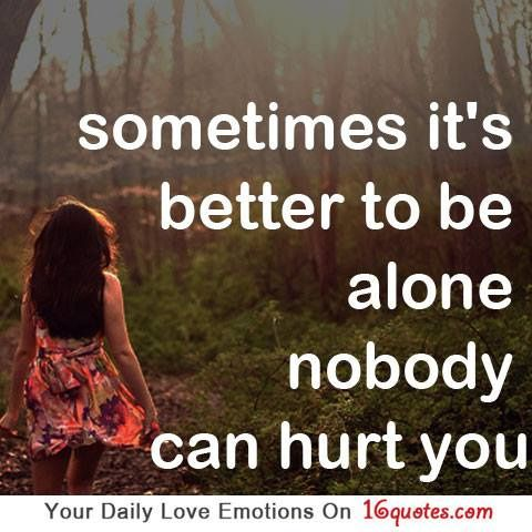 Hurting Quotes On Relationship Hurt #quotes #love #relationship Facebook Httpon.fb13Gs5M6 .