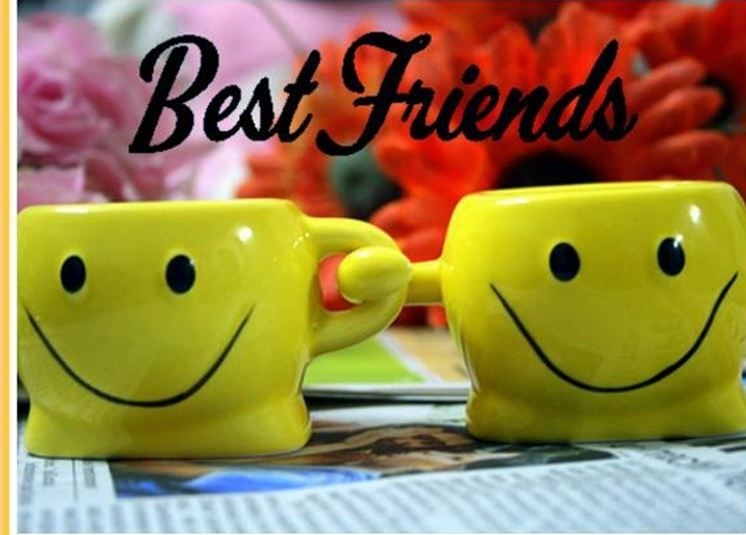 Beautiful Images For Friendship Day Friendship Day Thoughts Happy Friendship Day Messages Cute Friendship