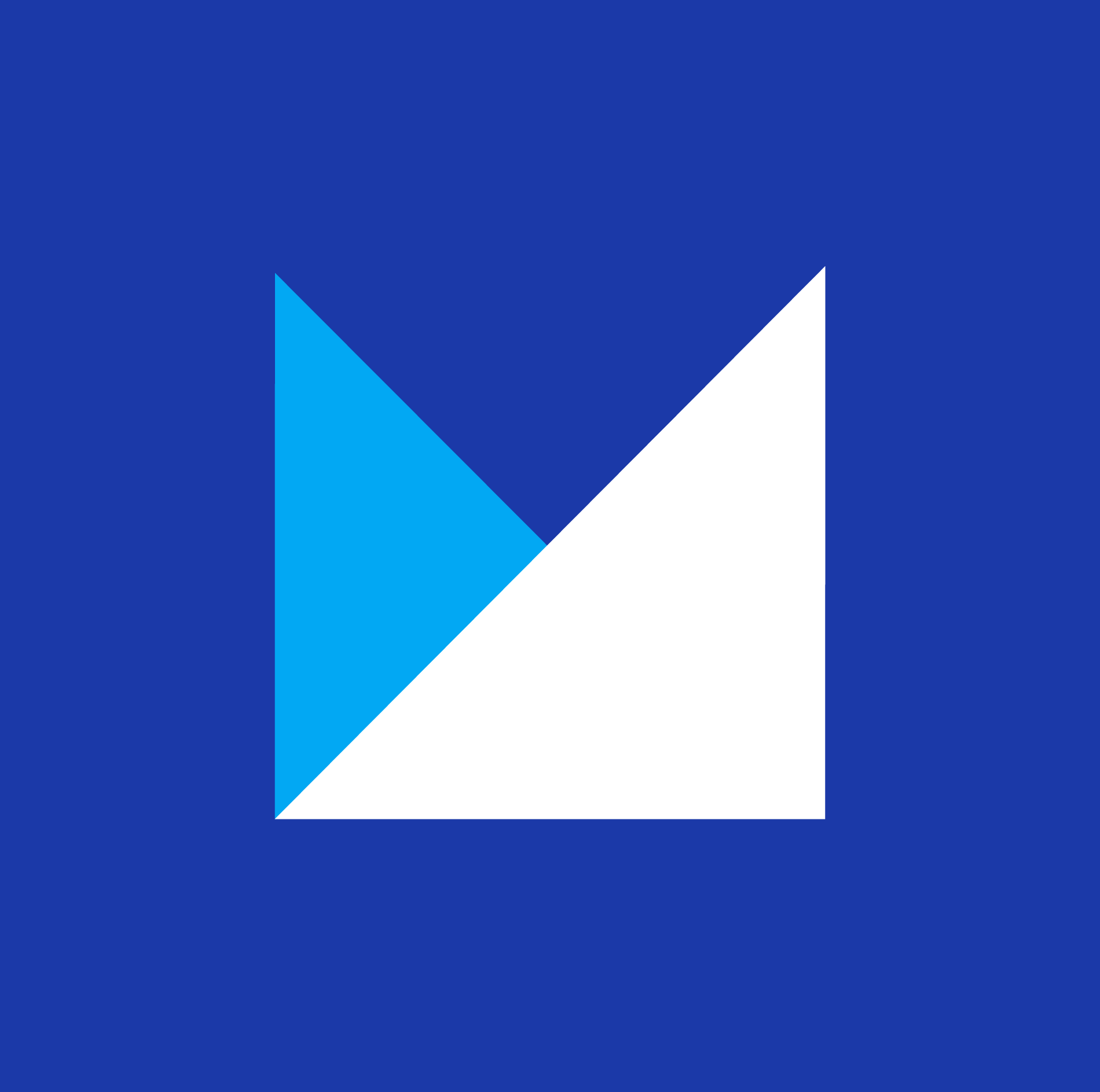 A showcase of 25 material design htmlcss code snippets some of the a showcase of 25 material design htmlcss code snippets some of the best spiritdancerdesigns Images