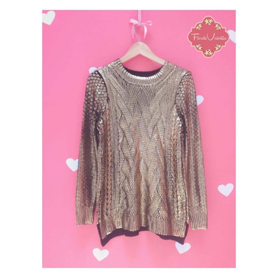CALLE 140 # 7C - 10 CENTRO COMERCIAL MONTEVERDE  LOCAL 6 Para más información escríbenos a whatsapp  319 3688615 entrega inmediata y envíos a todo el país! #fashion #style #stylish #love #TagsForLikes #cute #photooftheday #beauty #pretty #pink #girl #design #dress #shoes #heels #outfit #jewelry #shopping #glam #flordevainillaropa #bogota #colombia #ropa #trendy #accesorios #instafashion #followme #tendencias #moda #ropaimportada by flordevainilla