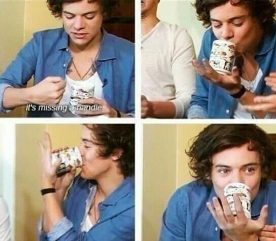 oh harry you special child :)
