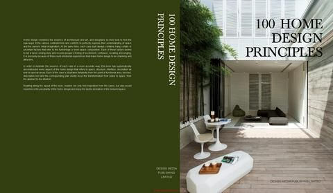 Interior Design Book Pdf