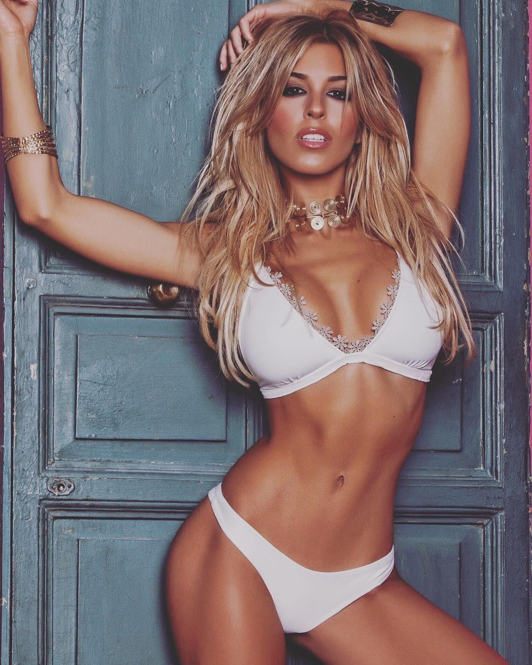b23f7a13bc05 Oriana Marzoli bikini | Sexy girls en 2019 | Victoria's secret ...