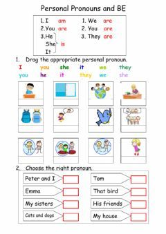 ESL - Free Curriculum - English as a Second Language | A2Z ...