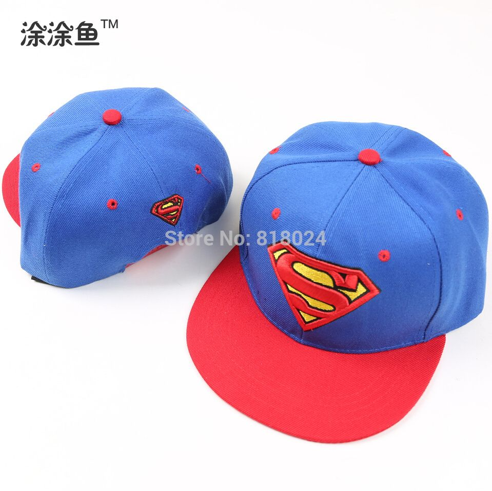 a5fef026068 2017 Korean Retail Kids Baseball Caps Baby Hats   Caps Hip hop style  Embroidery Super Cotton Cap Baby Boys Girls Peaked cap