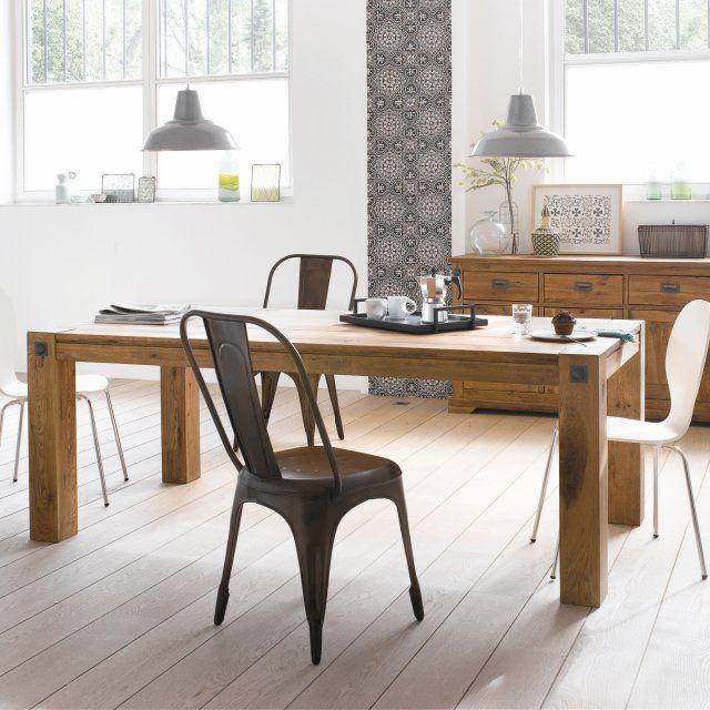 tables tendance pour un interieur design