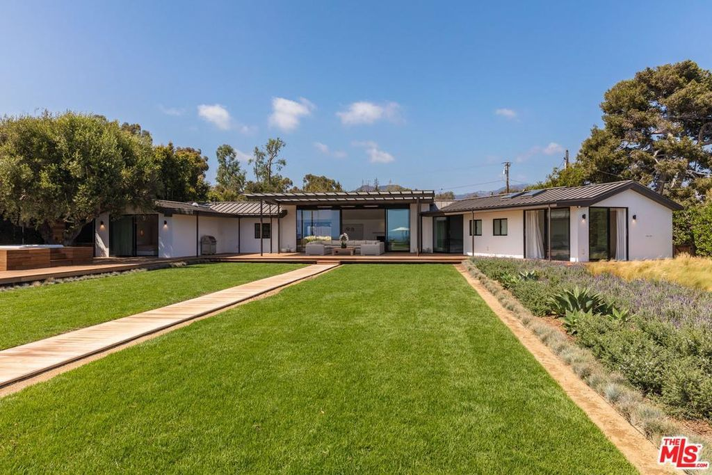 28868 Cliffside Dr Malibu Ca 90265 Zillow California Real Estate Malibu Zillow