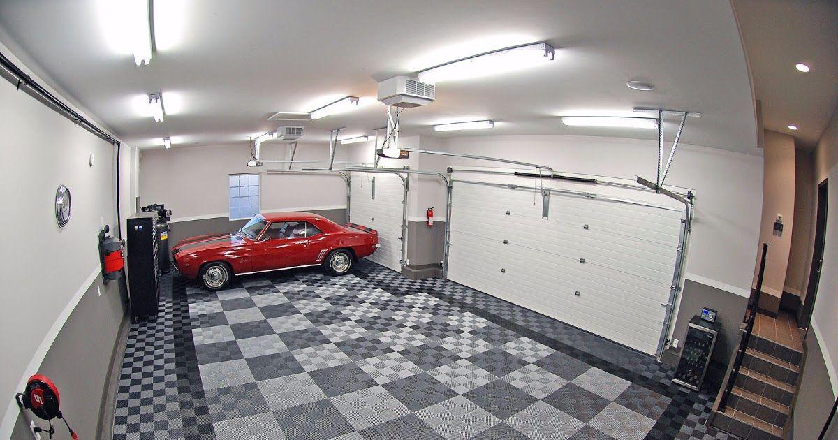 Pin by Gosofive on garage Flooring, Rubber floor tiles