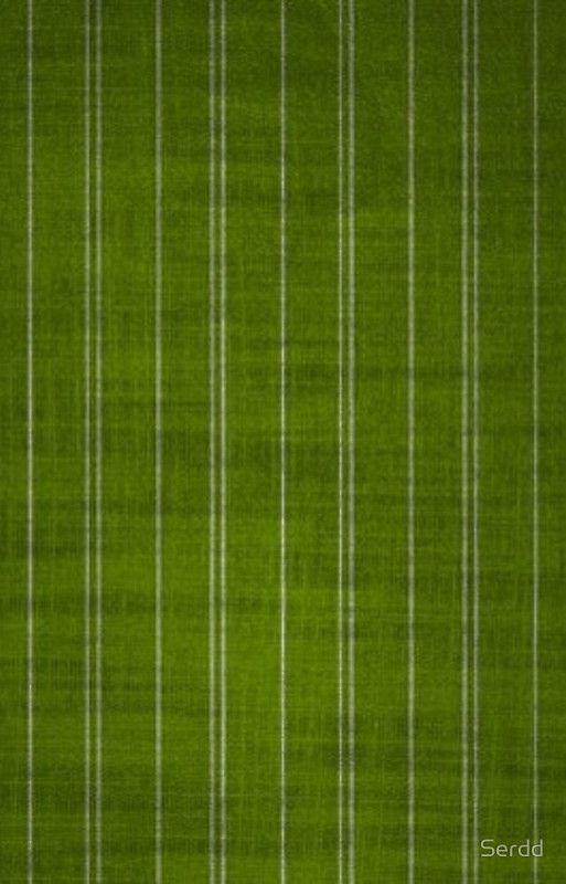 Slytherin Stripes