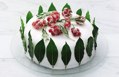 Gorgeous irish christmas cake christmas dinner pinterest gorgeous irish christmas cake christmas dessert recipeschristmas forumfinder Image collections