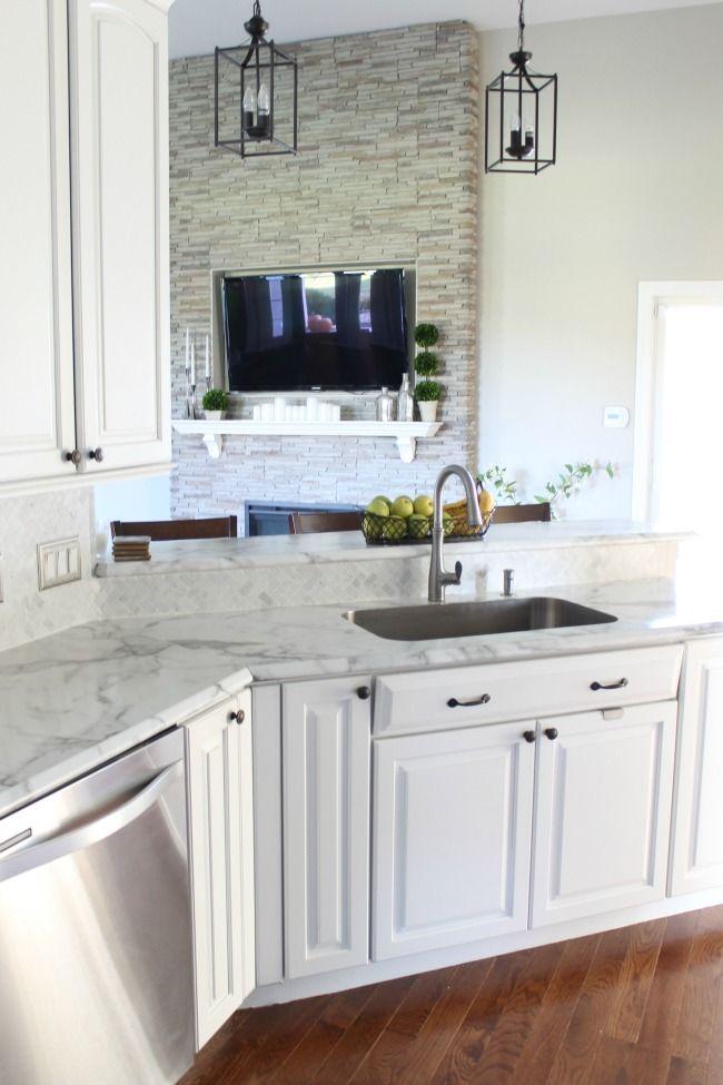 Atlantic Kitchen Remodeling