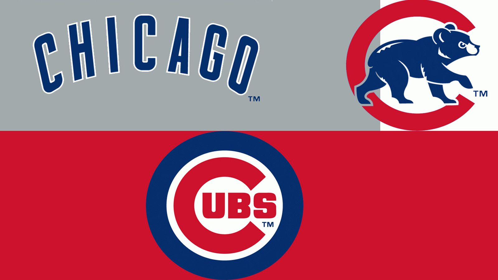 Chicago Cubs Wallpaper For Phones Cubs Wallpaper Chicago Cubs Wallpaper Chicago Cubs