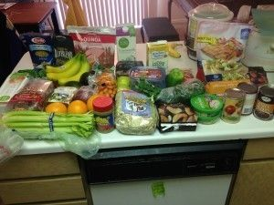 How to get my 13 year old son to lose weight photo 3