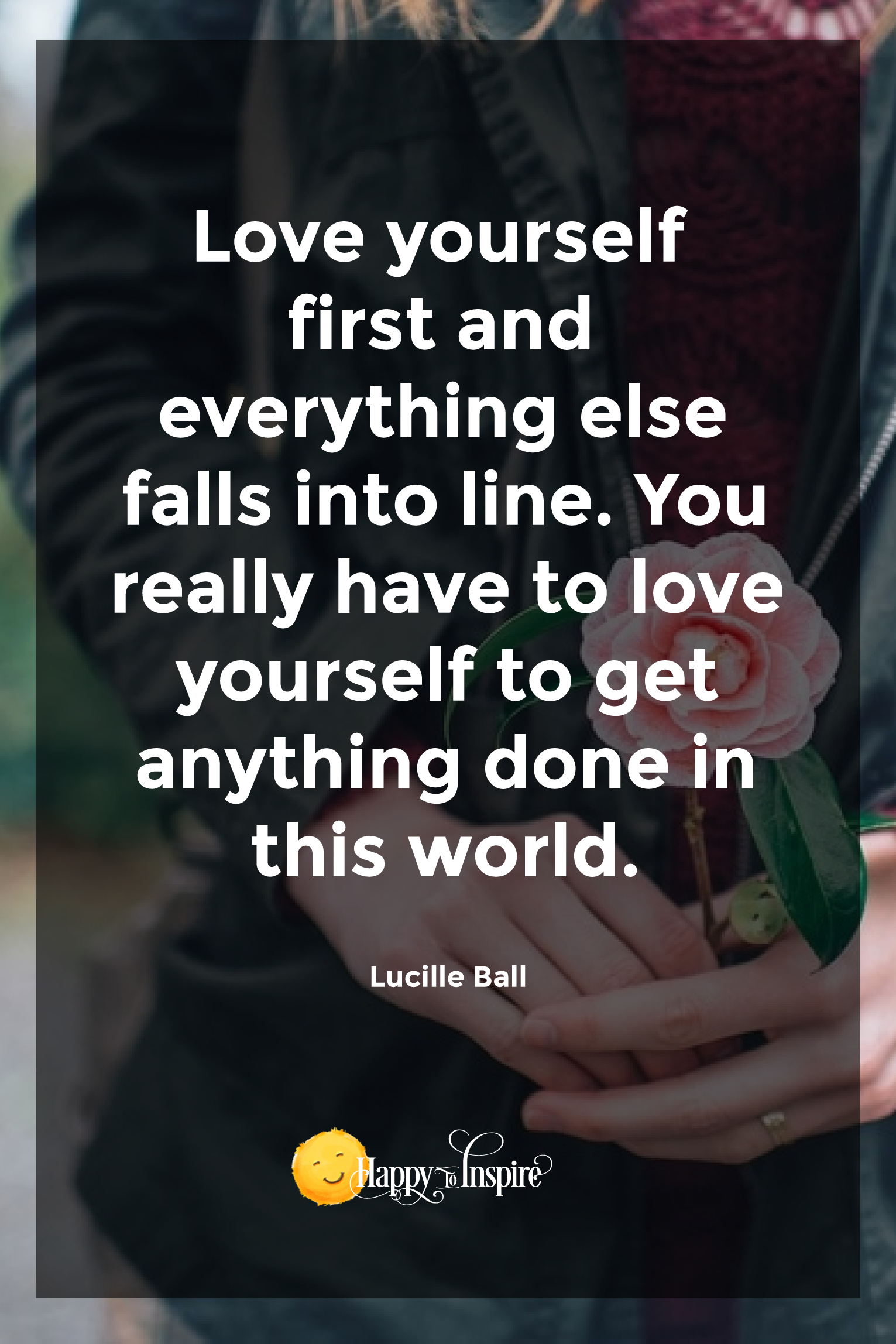 32 Inspirational Quotes to Help Kick-start Your Day ...