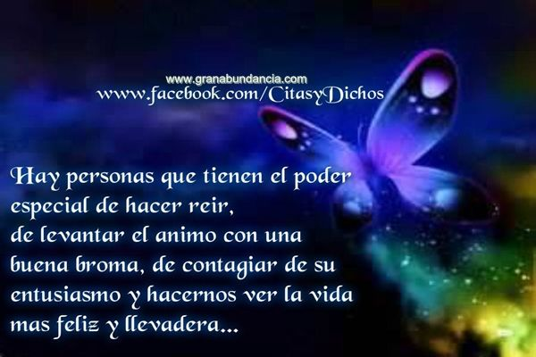 Frases Para Hermanas Google Search Funny Quotes