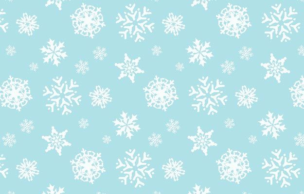 cute christmas wallpaper tumblr iscblog images wallpapers simple christmas background