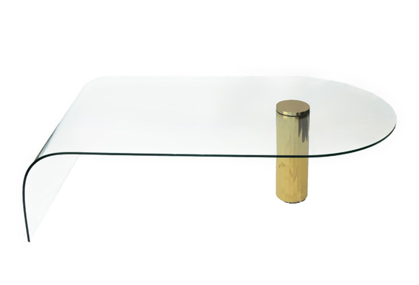 Coffee Table Fascinating Glass Waterfall Coffee Table Vancouver Glass Waterfall Coffee Tabl Contemporary Glass Coffee Tables Rustic Design Contemporary Glass [ 1000 x 1471 Pixel ]