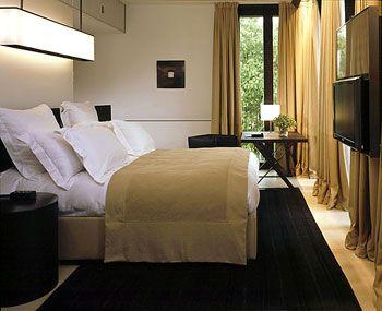 Hotel Di Lusso Interni : Pin di andrea rinaldi su hotel pinterest ricerca google e immagini