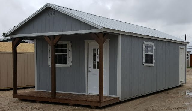 Wolfvalley Buildings Storage Shed Blog Cabin Shells Portable 14 X32 Cabin Shell With Portable Buildings Portable Cabins Shed