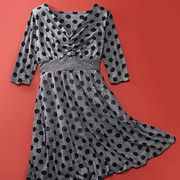 Take a look at the Buy in America event on #zulily today!