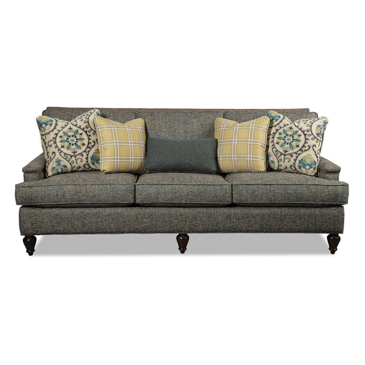 Patio Furniture Stores Franklin Tn: Sofa, Transitional Sofas, Furniture