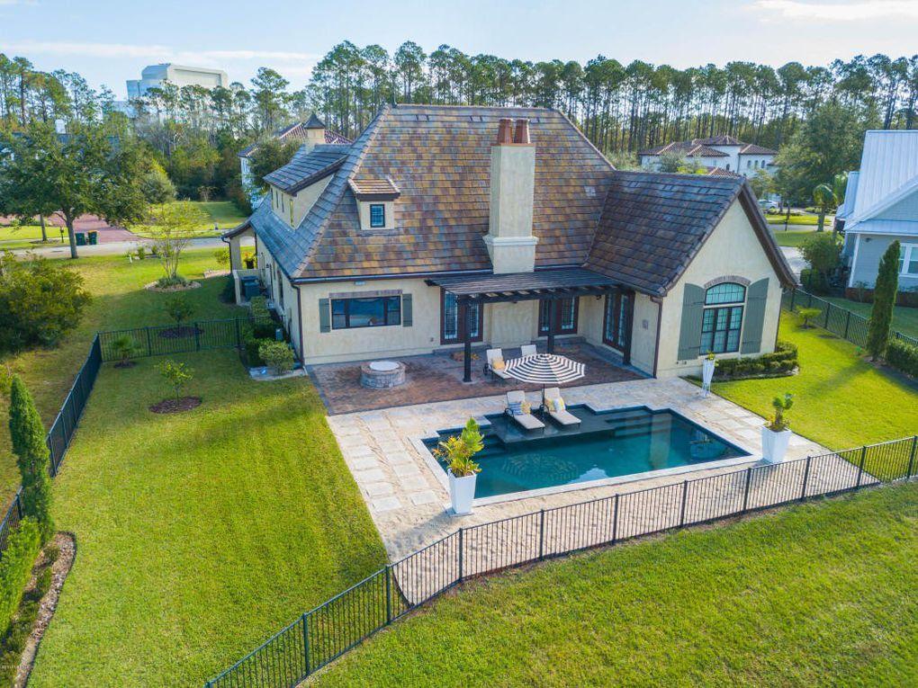 14357 Cottage Lake Rd, Jacksonville, FL 32224 Cottage