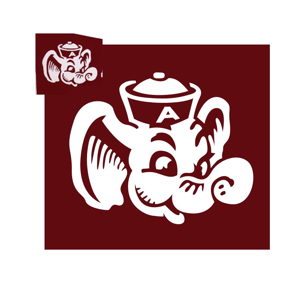 Pin by Josh LaFayette on Mascots   Pinterest   Logos