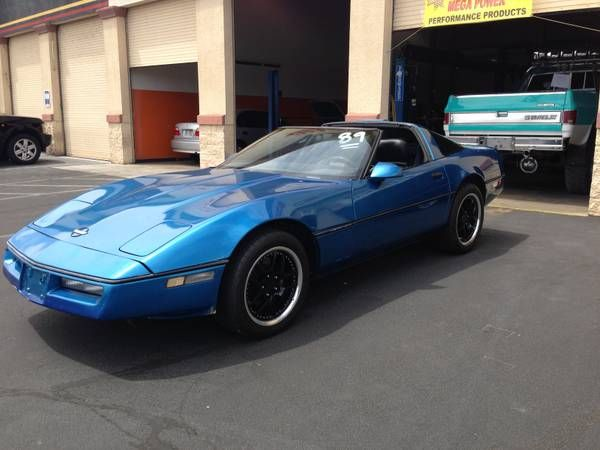 Sexy Blue Sport Cars On Craigslist Las Vegas Free Download Photo Of