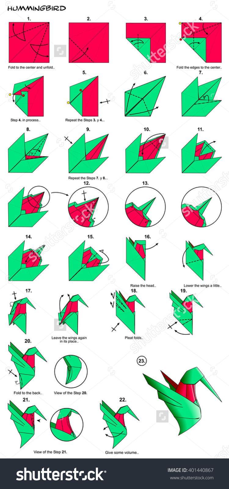 medium resolution of hummingbird wiring diagram