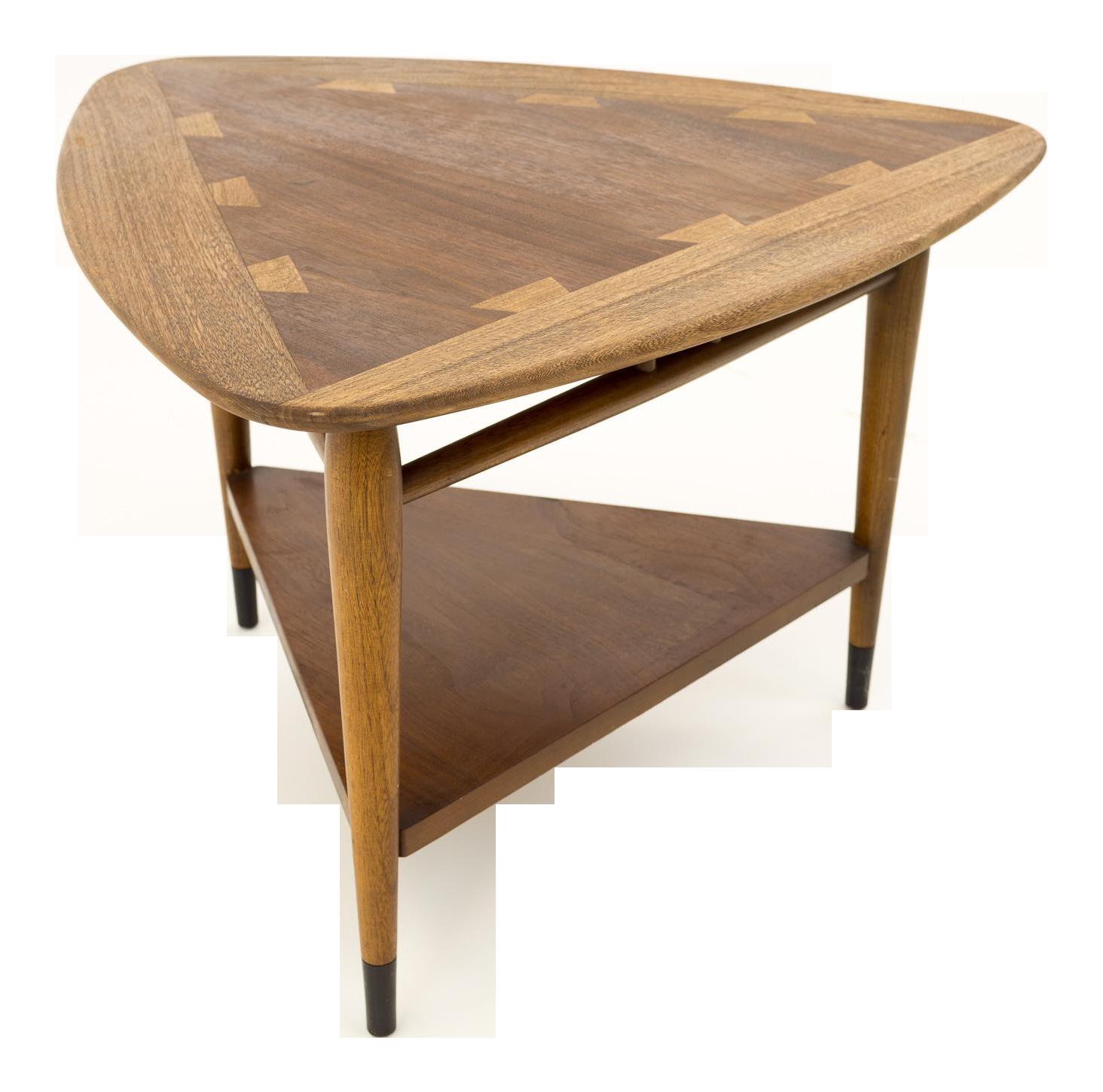 Belham Living Campbell Mid Century Modern Lift Top Marble Coffee Table Mid Century Modern Coffee Table Coffee Table Coffee Table Design [ 1600 x 1600 Pixel ]