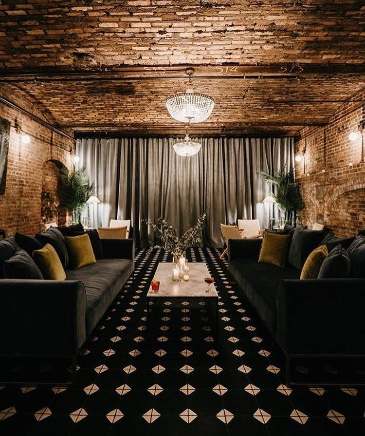 Wythe Hotel On Twitter Join Us For Our Monthly Draw A Thon
