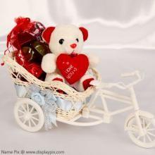 Amna masood u are my heart <3