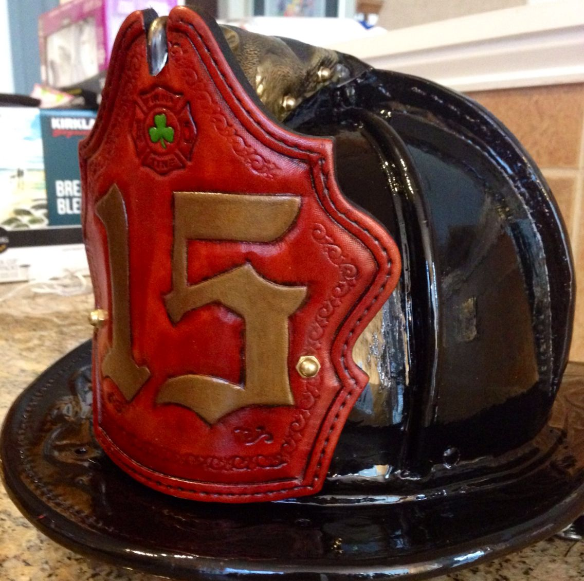 how to become a firefighter in houston texas