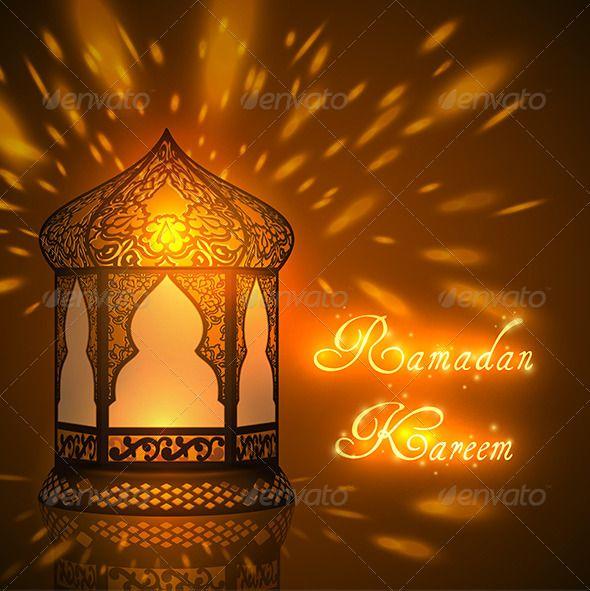 Ramadan kareem greeting card arabic eid eid ul fitr fanoos ramadan kareem greeting card arabic eid eid ul fitr m4hsunfo Choice Image
