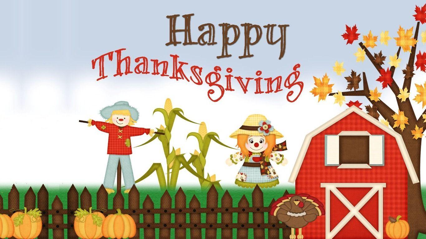 Pin By Jessie Almeida On Wallpaper Happy Thanksgiving Wallpaper